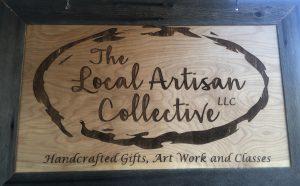 artisancollective