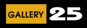 gallery25-logo